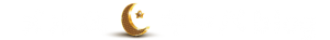 メルのキャバblogロゴ