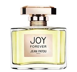 伝説の香水